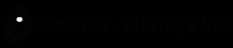 Gerstner Attorneys